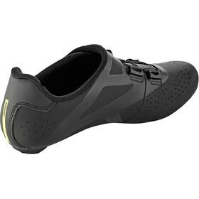 Mavic Cosmic Pro II Buty Mężczyźni, black